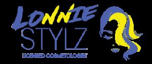 Lonnie Stylz